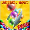 Jewel Spin Free