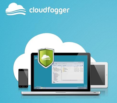 Cloudfogger 1.5.42