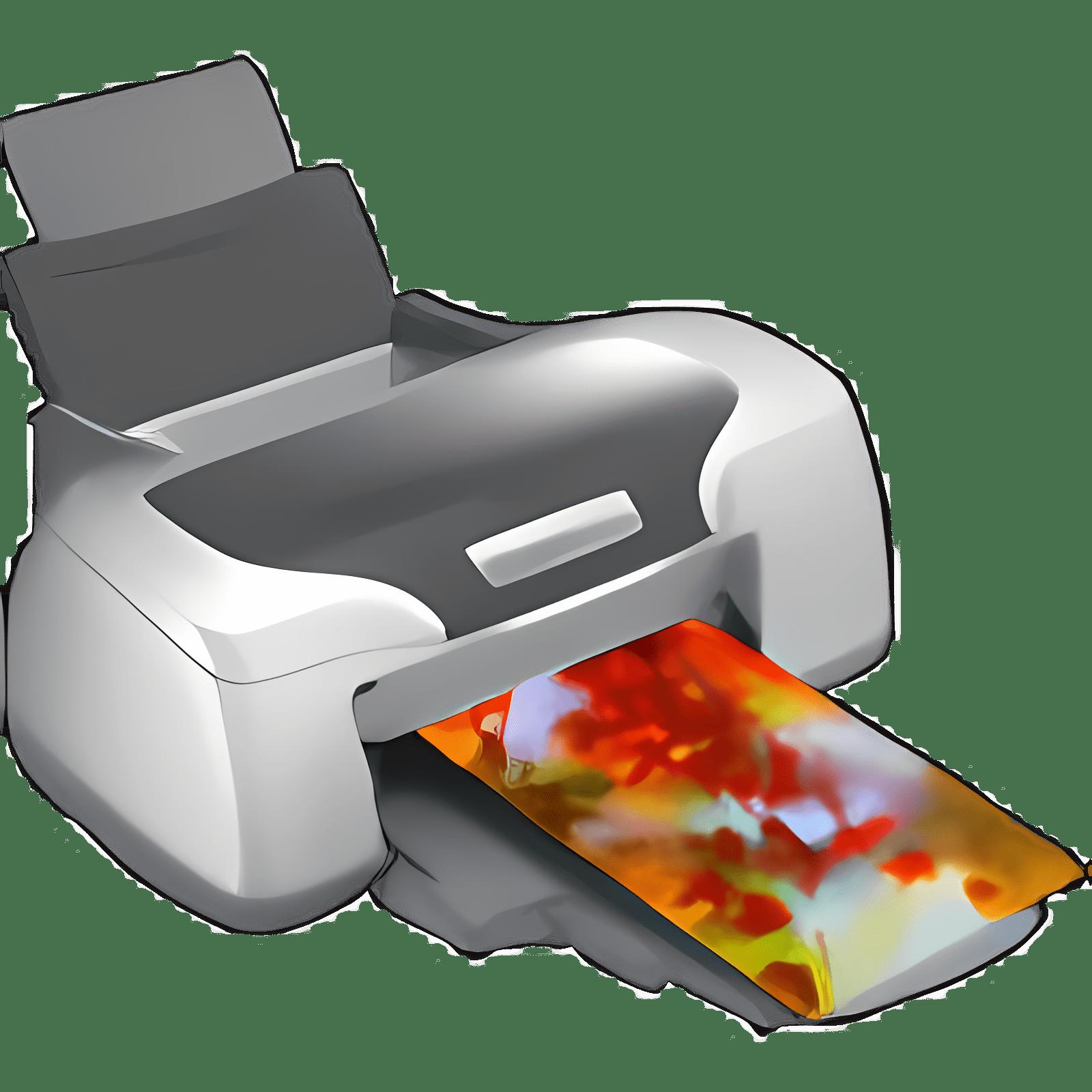 PrintFinder
