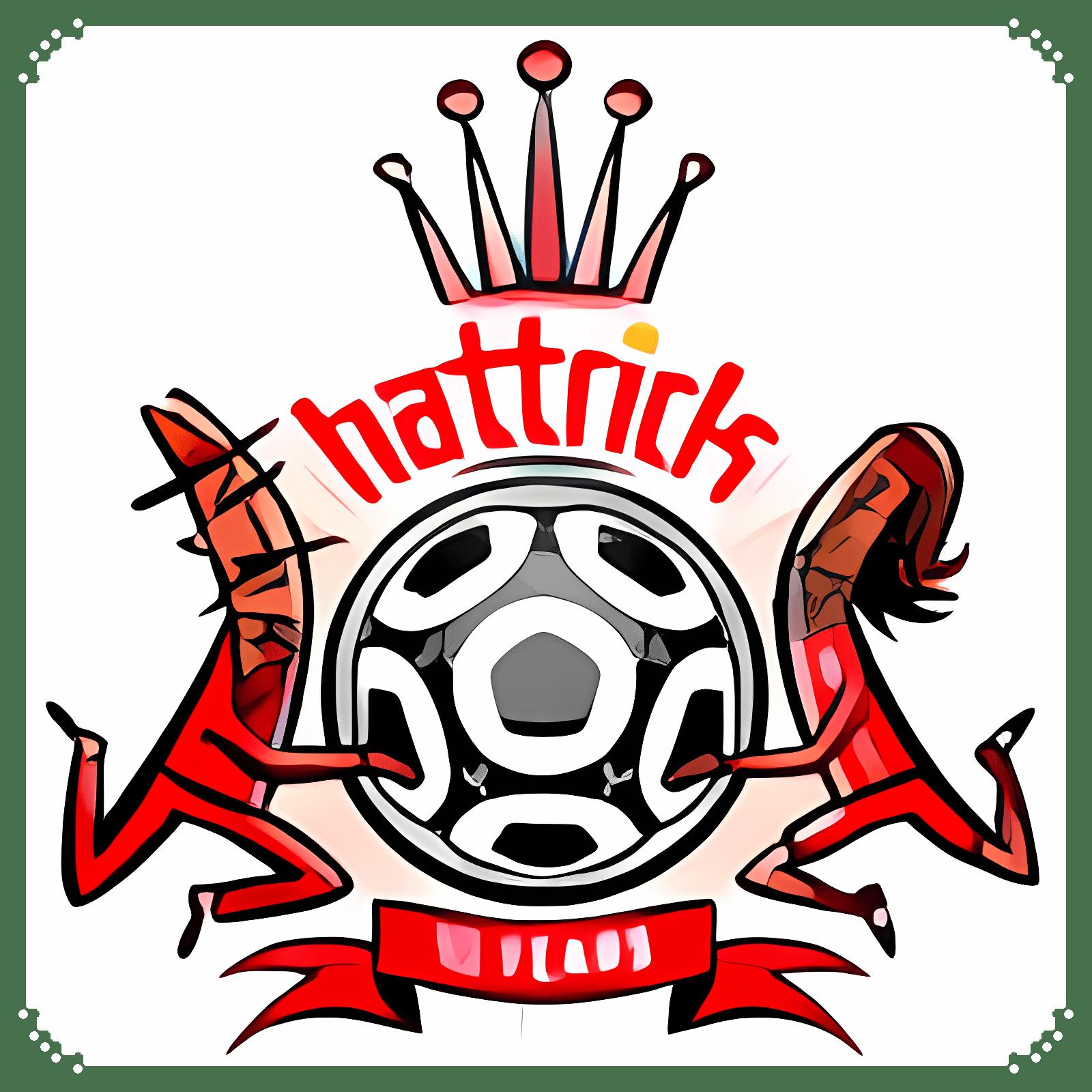 Hattrick Control