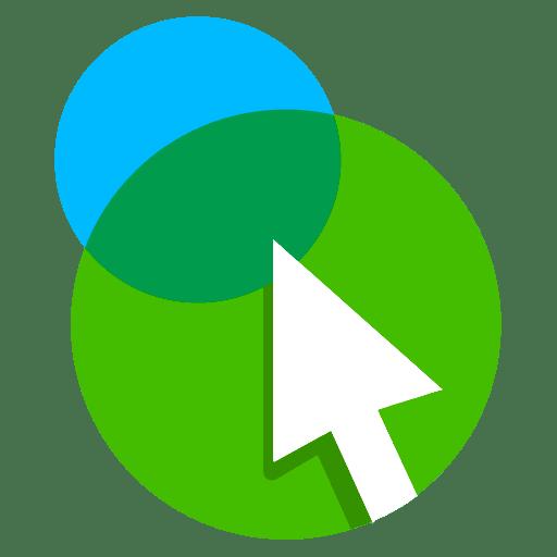 DeskRoll Remote Desktop 2.0.0.4