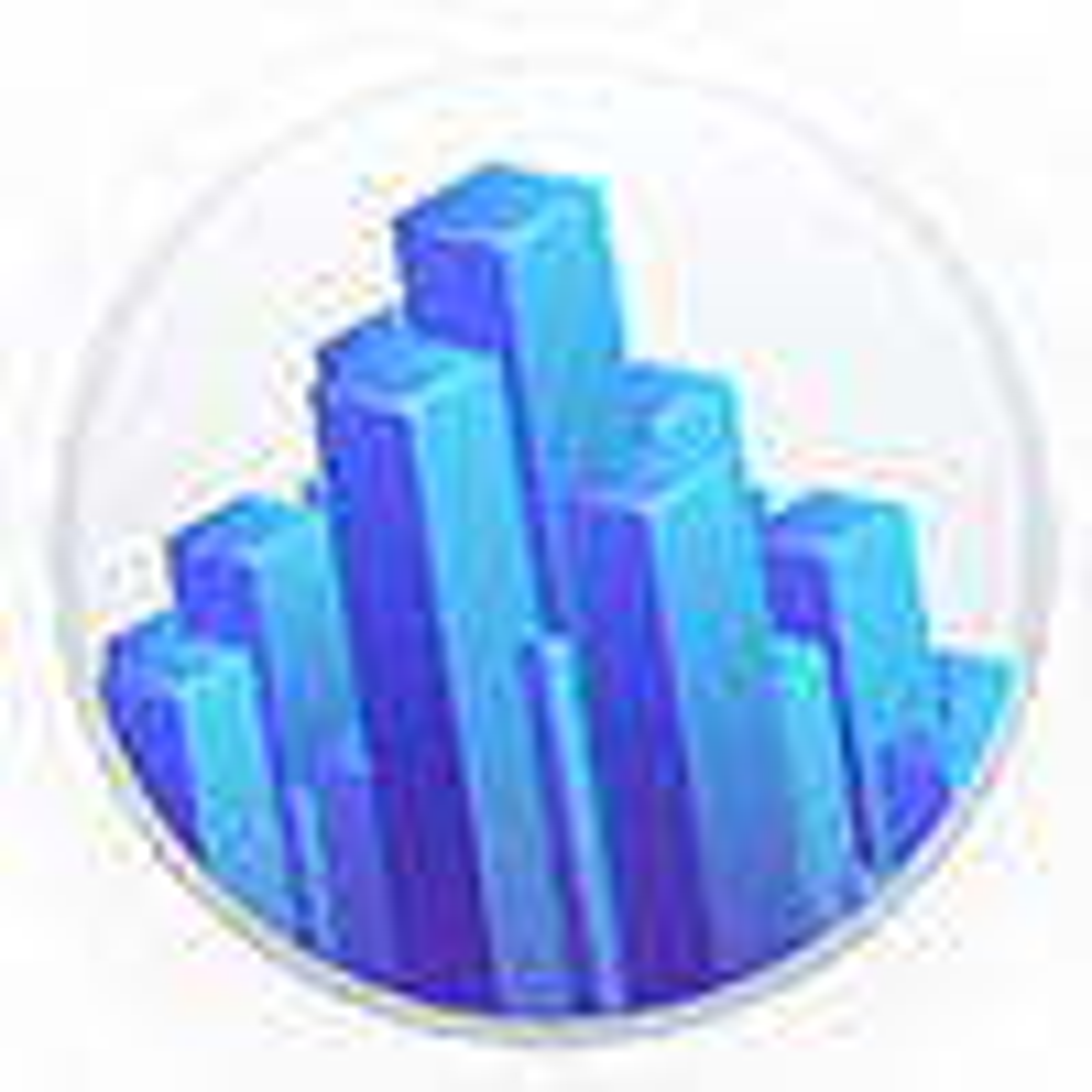 WALTR for Mac 1.5.4