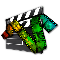 SuperEasy Video Booster