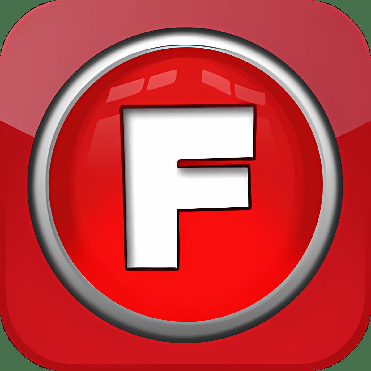 Flash Player Master 1.0