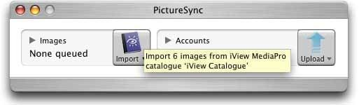 PictureSync