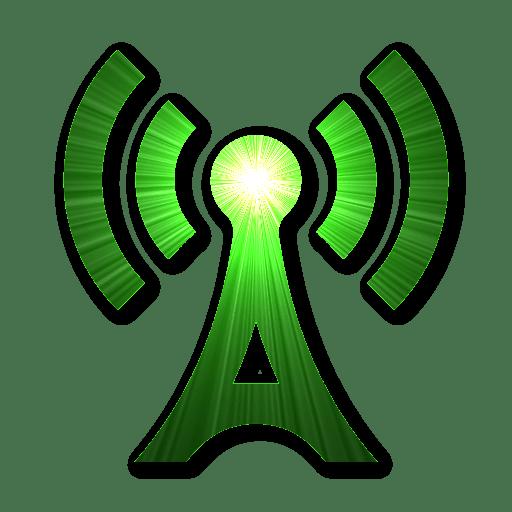 Radiola 2.0.1