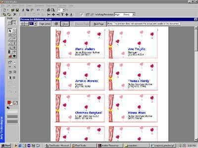 Print Studio Standard