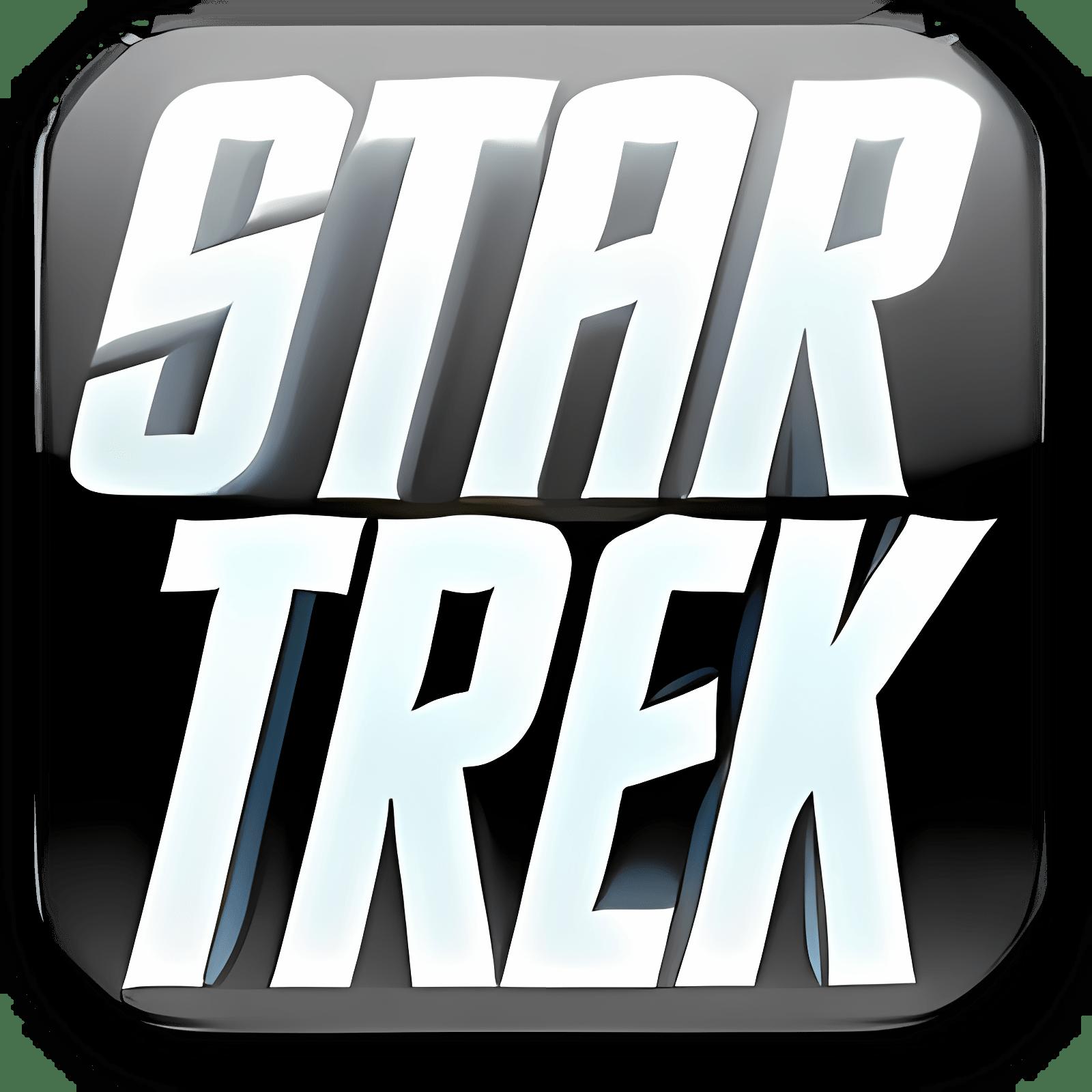 Star Trek 11 Fond d'écran
