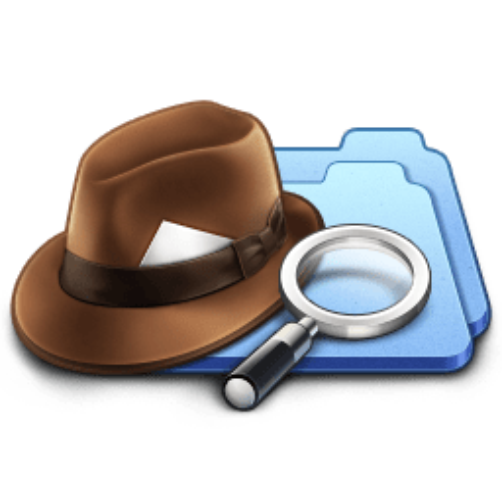 Duplicate Detective  1.93