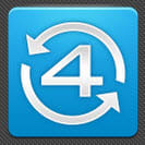 4Sync for Android