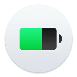 Battery Monitor - Health 2.4