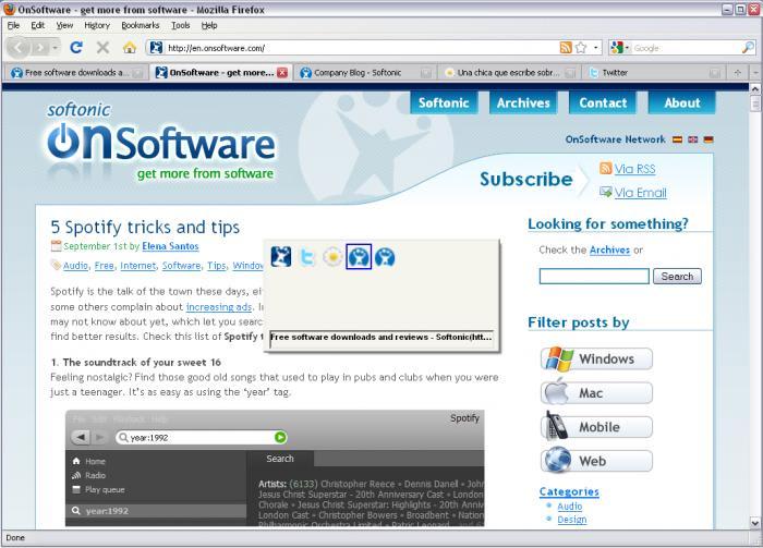 Descargar Adobe Shockwave Player Gratis Softonic Downloader