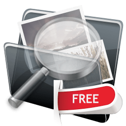 Data Recovery Free  3.5.8