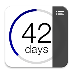Countdowns 1.2