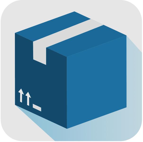 The App Box