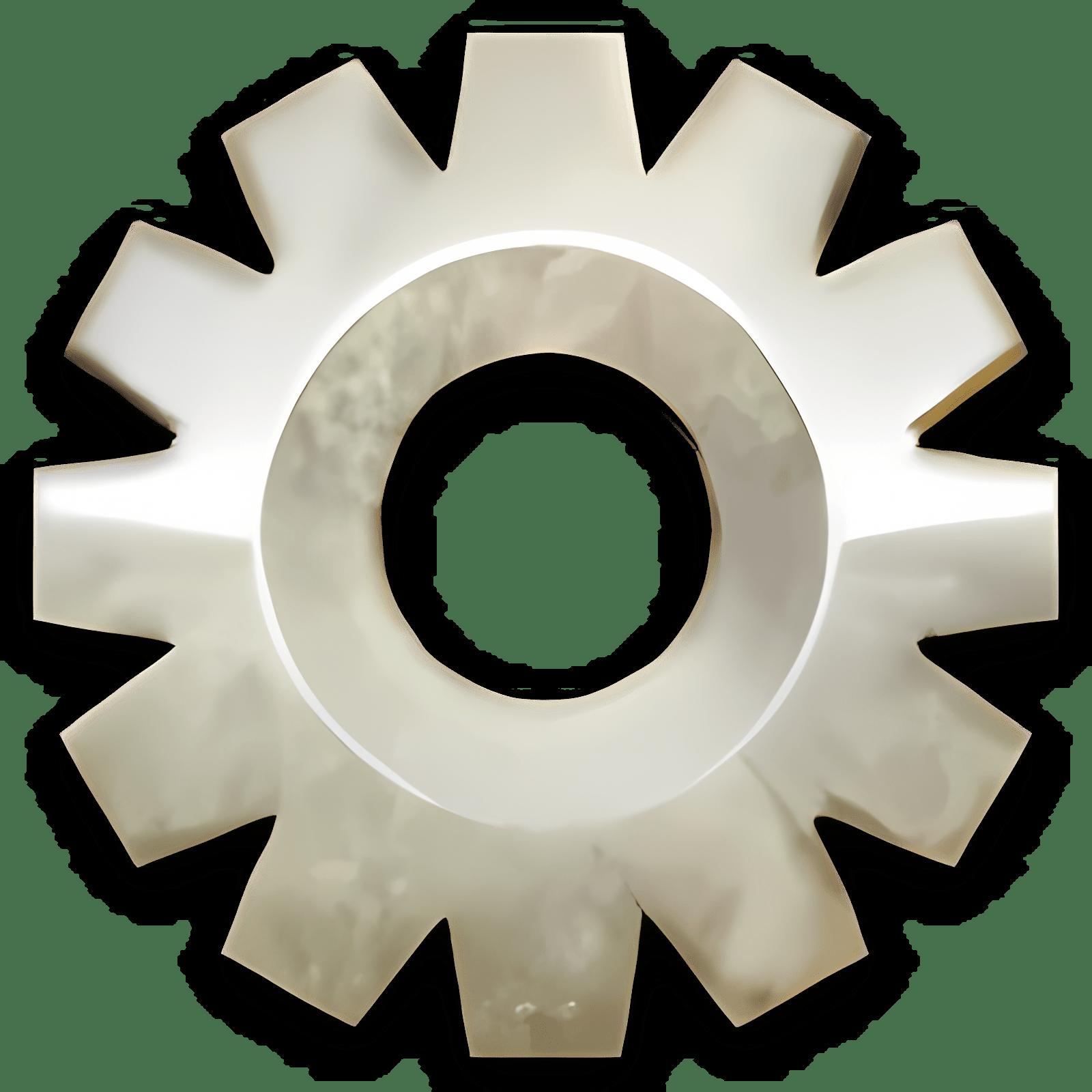 Fix-It Utilities Professional 6.0