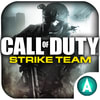 Call of Duty®: Strike Team 1.4.0