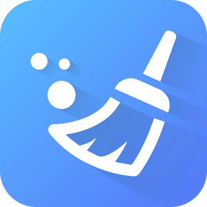 Cool Cleaner-boost your phone