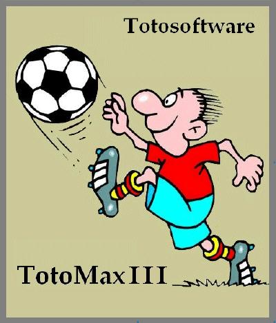 TotoMaxIII