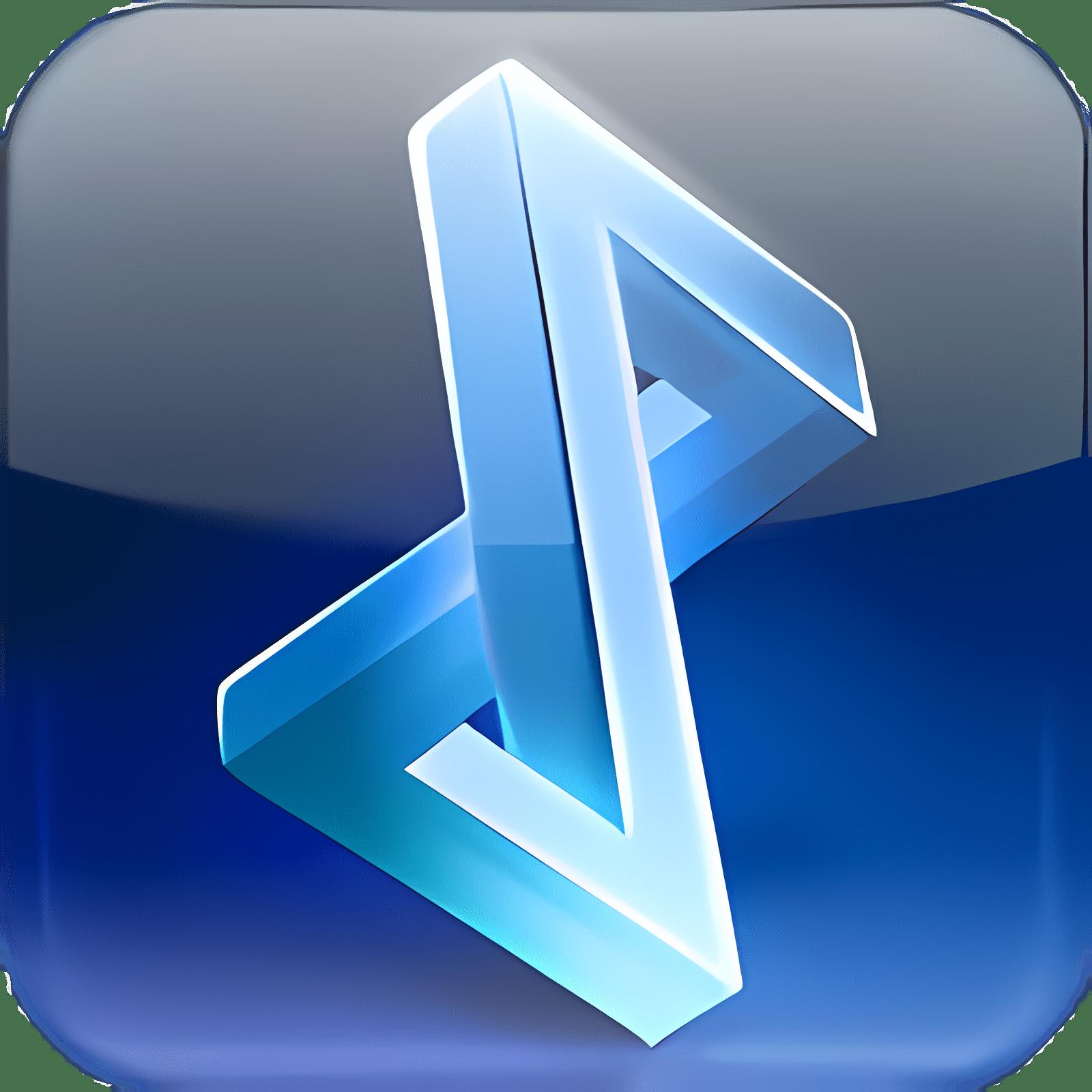 doubleTwist 3.0.0.6339 Beta