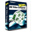 AQ Video Converter Platinum