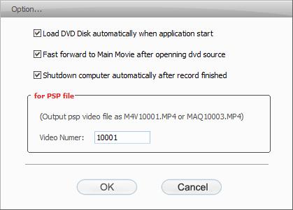 Aplus Total DVD Ripper
