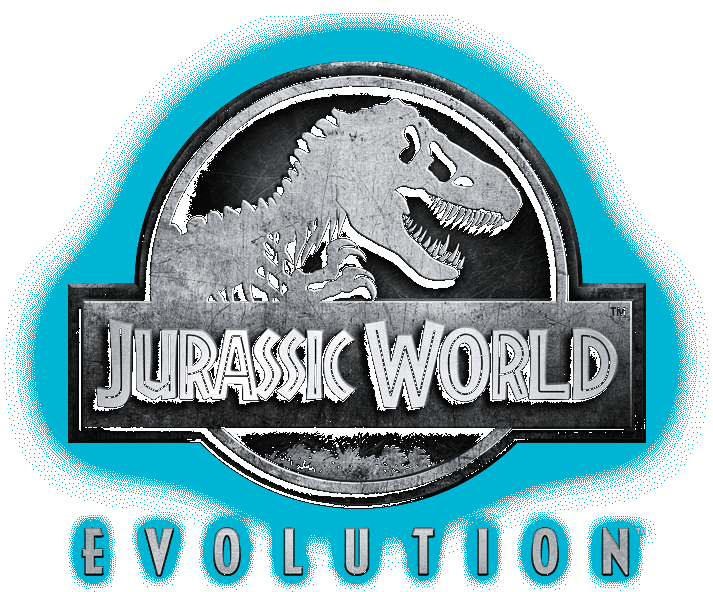Jurasic World Evolution