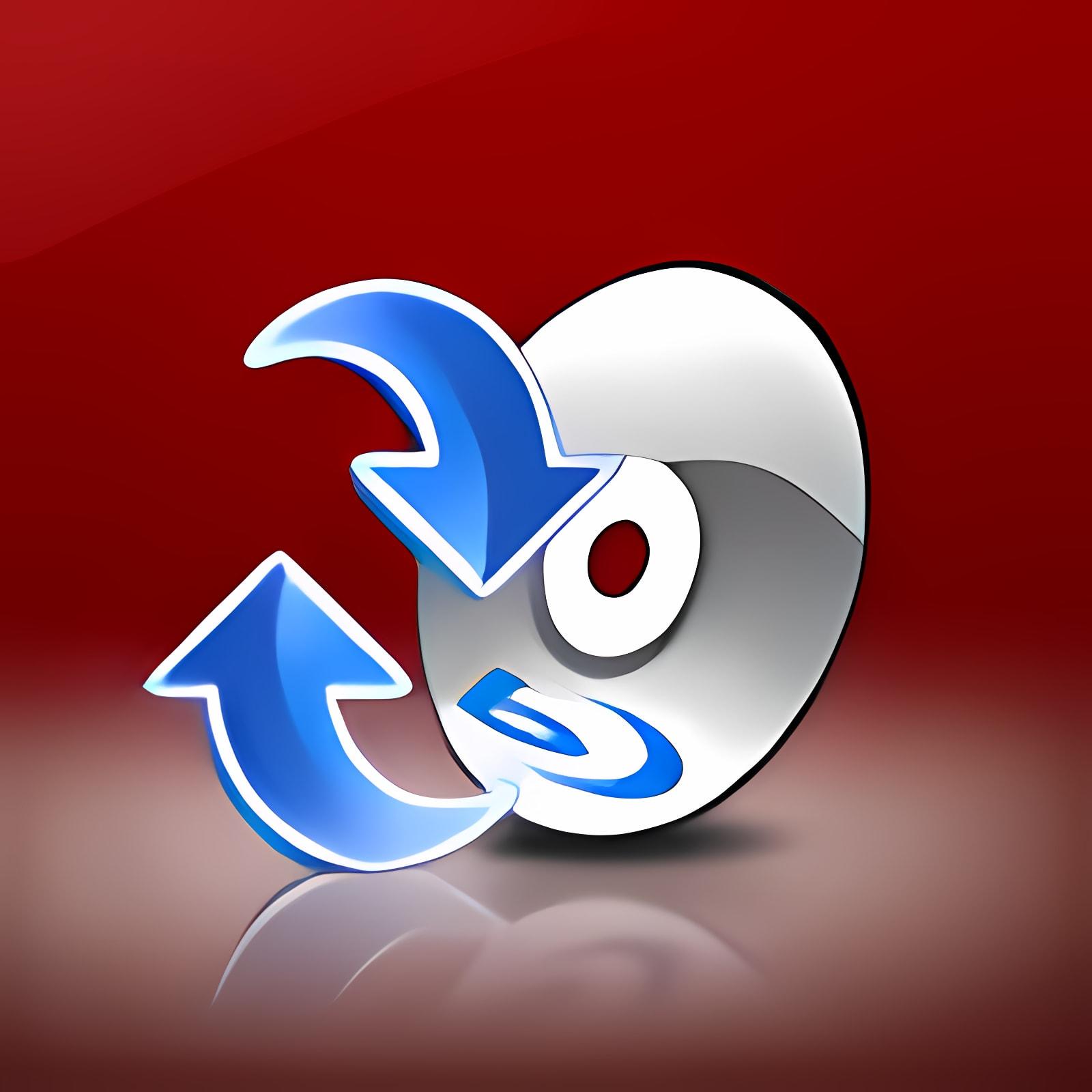 Pavtube Blu-Ray Ripper 4.3.0.4818