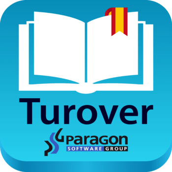 Spanish dictionaries by Dr Guenrikh Turover
