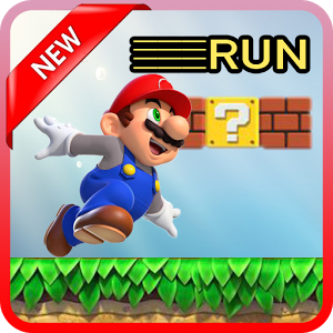 Your Super Mario Run Guide