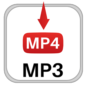 Mp4 to mp3Video to audioMp3 from AVI Converter
