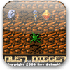 Dust Digger 1.2.7
