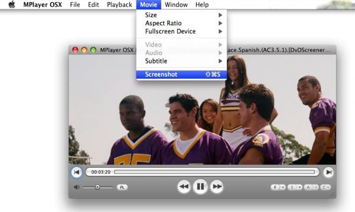 10 WINDOWS TÉLÉCHARGER MPLAYER