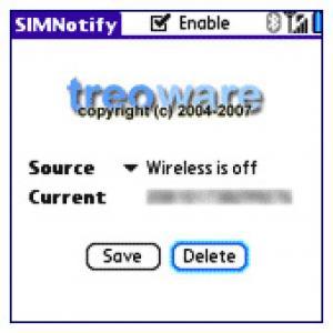 SIMNotify