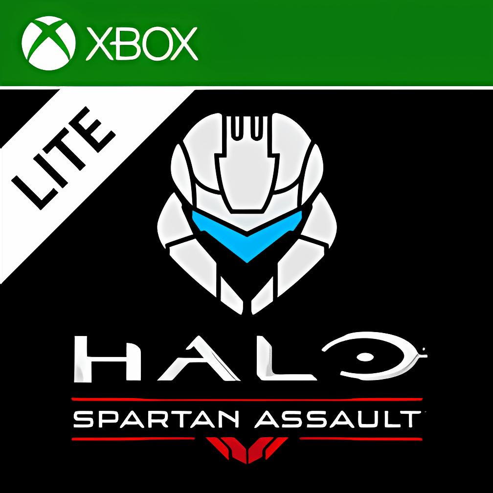Halo: Spartan Assault Lite para Windows 10