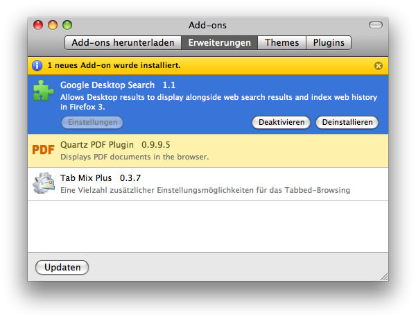 Firefox-Mac-PDF