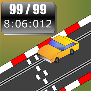 Slot Car Trainer Free