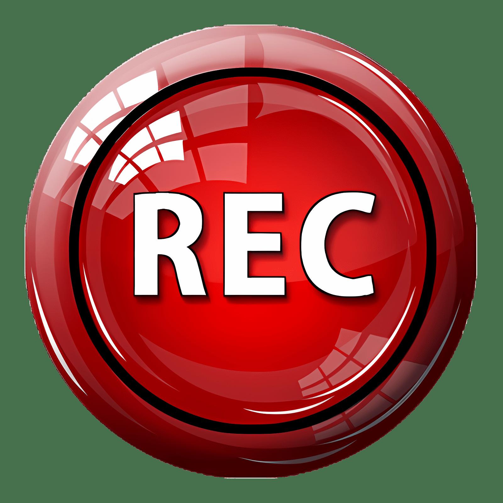 Readygo Screen Recorder 1.0.0.3