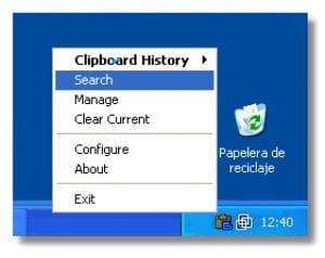 ClipX