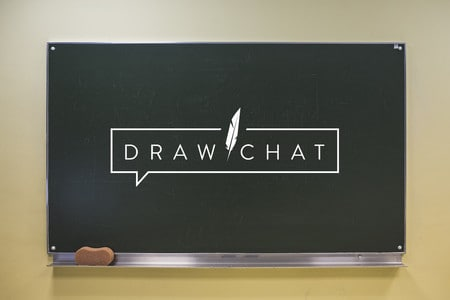 Draw.Chat