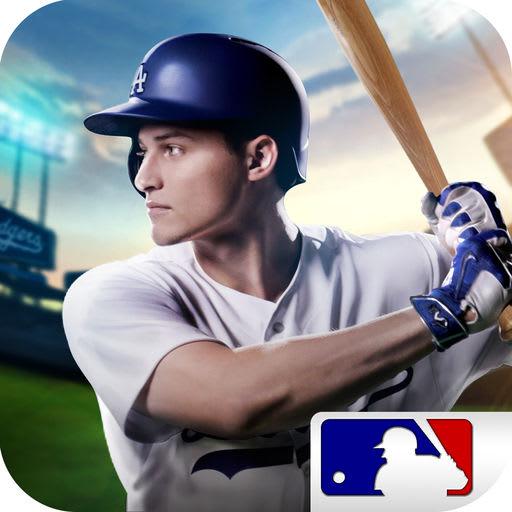 R.B.I. Baseball 17 1.0