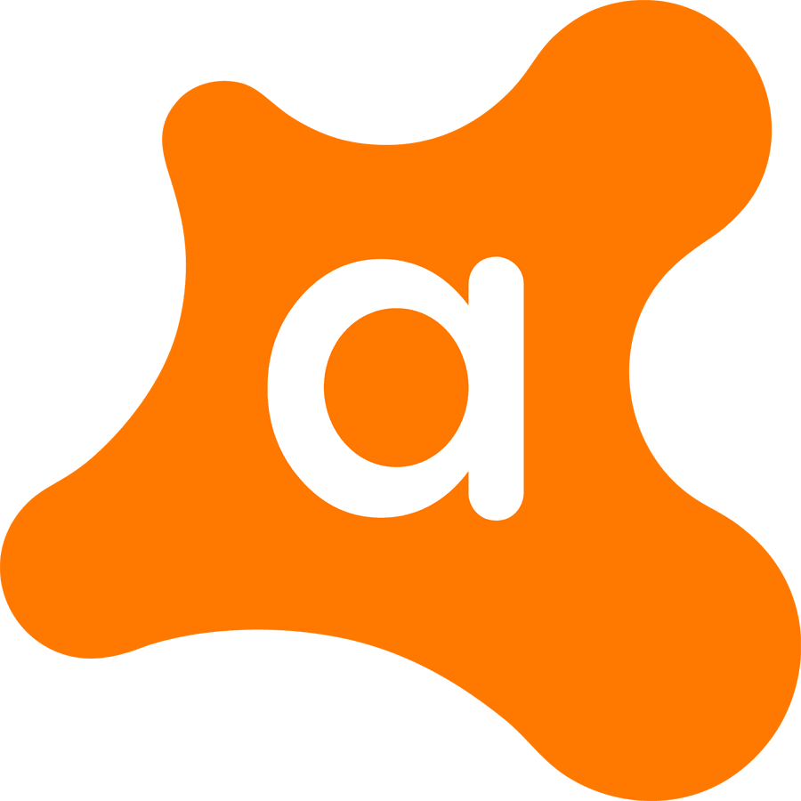 Avast Mac Security 2015  11.2.45153