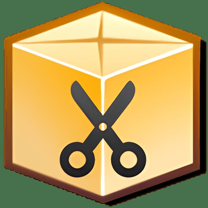 iZip Unarchiver 2.5.8