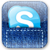 Skype 1.1 Beta