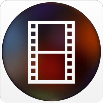 VidLib for iMovie & Final Cut 2