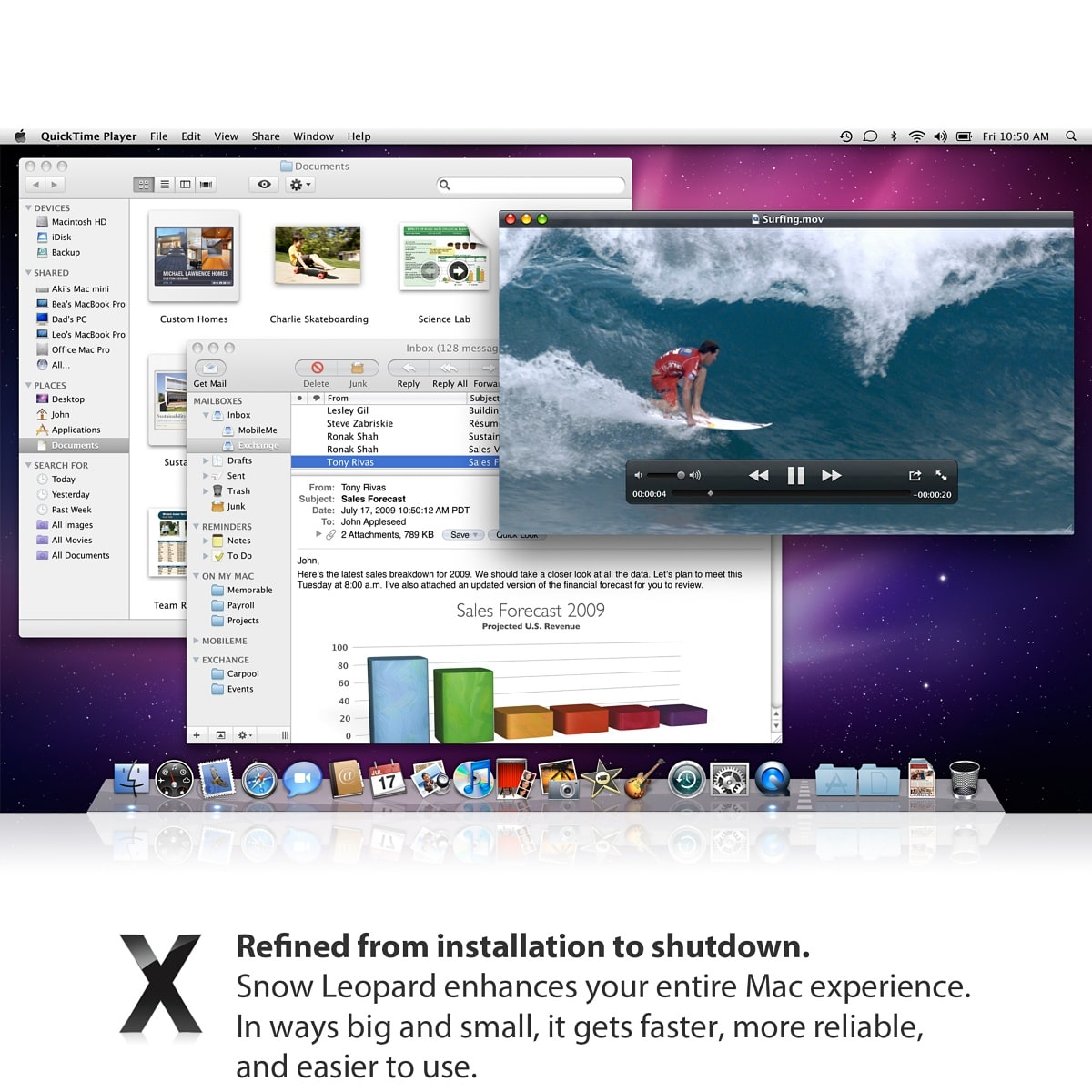 mac os x snow leopard ダウンロード