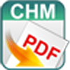 iPubsoft CHM to PDF Converter
