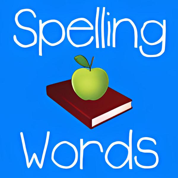 Spelling Words Free 2.4.0.0