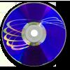 Sony Ericsson Media Manager 1.2