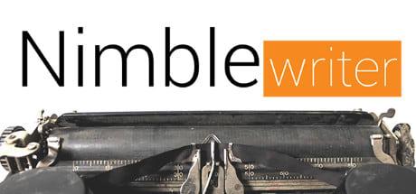 Nimble Writer 2016